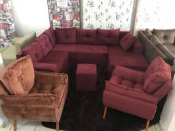 Sofá sofá sofá sofá sofá sofá sofá sofá sofá sofá !!sofá sofá sofá sofá