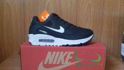 Título do anúncio: Nike Airmax 90 (PROMOÇÃO)