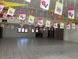 Título do anúncio: Oportunidade!!Ponto Comercial no centro de Mongaguá!