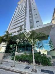Título do anúncio: RA -  Apartamento à venda no Platino Residencial
