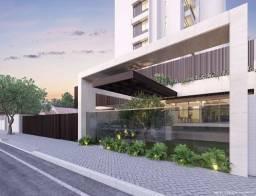 MD.°+ Garanta Já Este Lindo Apartamento Localizado no Rosarinho - Edf. Sainte Bruna