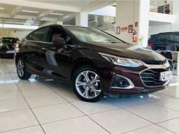 Título do anúncio: Chevrolet Cruze Premier