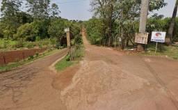Título do anúncio: Terreno na Rodovia Mábio Gonçalves Palhano com 2200m² de área, próximo ao condomínio Sun L