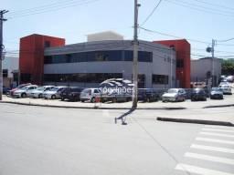 Título do anúncio: Prédio Comercial à venda, Ressaca - CONTAGEM/MG
