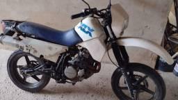 Xlx350