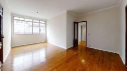 Apartamento à venda com 3 dormitórios em , São paulo cod:AP0321_FIRMI