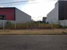 Título do anúncio: Terreno à venda, 460 m² por R$ 550.000,00 - Jardim Porto Real - Limeira/SP