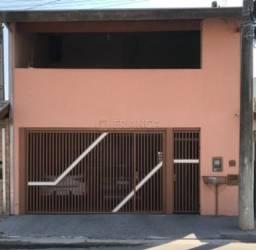 Casa à venda com 4 dormitórios em Residencial parque dos sinos, Jacarei cod:V13172