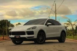 Porsche Cayenne 3.0 2020