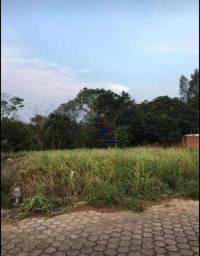 Terreno à venda, 300 m² por R$ 68.900 - Colina Park I - Ji-Paraná/RO