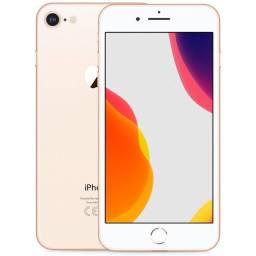 Título do anúncio: IPhone 8 64 gigas