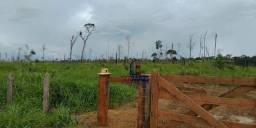 Fazenda à venda, por R$ 6.800.000 - Zona Rural - Cujubim/RO