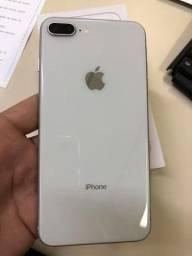 IPhone 8 Plus White 64gb