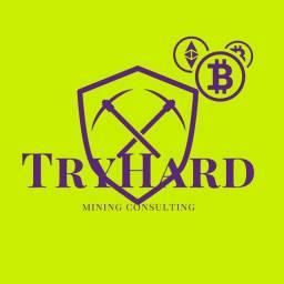 Título do anúncio: Consultoria em mineração TENHA LUCROS DE ATÉ 12% ao mês !!!!!