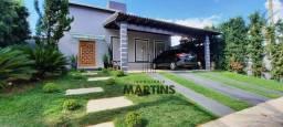 Título do anúncio: Casa com 4 suítes - Residencial Primavera - Piratininga/SP