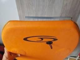 Prancha Body board