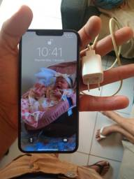 Vendo iPhone XS Max 64 g