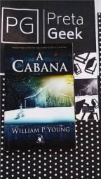 A cabana (William P. Young)