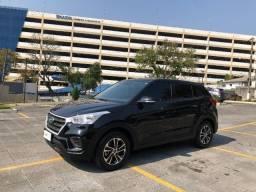 Título do anúncio: Hyundai- Creta attitude 1.6 16V Aut. Ano 2019 Km 20.000 !!!!!