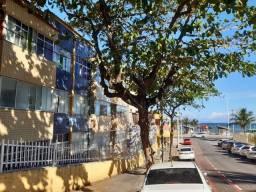 Apartamento com 2 dormitórios sendo 2 suítes para alugar, 75 m² por R$ 1.600/mês - Amarali