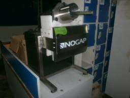 Título do anúncio: maquina de suco prensado a frio - marca nogap 20