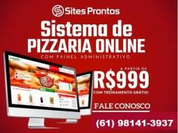 Título do anúncio: Sites e Loja Virtual - Marketings Digital - Google