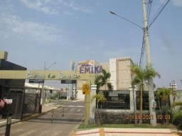 Título do anúncio: Apartamento com 2 quarto(s) no bairro Ribeirao do Lipa em Cuiabá - MT