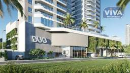 Apartamento com 3 dormitórios à venda, 178 m² por R$ 1.617.692,92 - Praia Brava - Itajaí/S