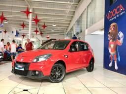 Título do anúncio: Renault Sandero 2012/2013 1.6 GT Line!!! Oportunidade Única!!!!!