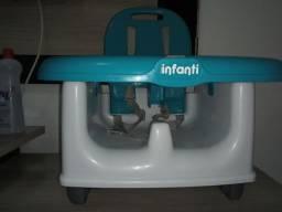 Cadeira alimentar