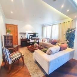 Título do anúncio: Apartamento para Venda em Belo Horizonte, Vila Paris, 4 dormitórios, 1 suíte, 2 banheiros,