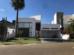 Casa condomínio Portal das Estrelas Boituva
