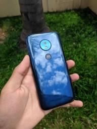 Moto G7 Play (Versão Especial)
