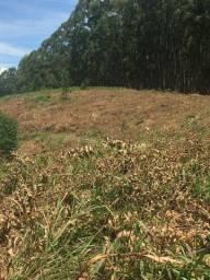 RB- Lotes em Atibaia com melhor preço  ( São josé dos campos