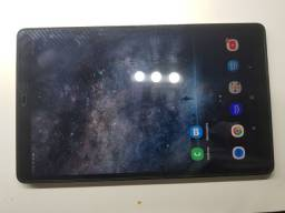 Samsung TAB A 10.1 T515