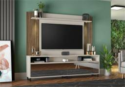HOME NT 1080