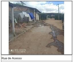 Lot Corina Cavalcante Silva - Oportunidade Caixa em PARANATAMA - PE | Tipo: Casa | Negocia
