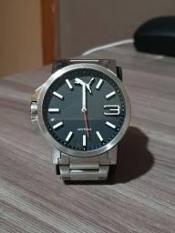 Relógio Puma Ultrasize
