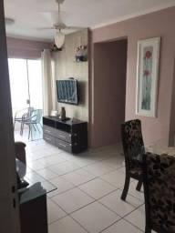 Título do anúncio: Apartamento com 2 quarto(s) no bairro Jardim Tropical em Cuiabá - MT