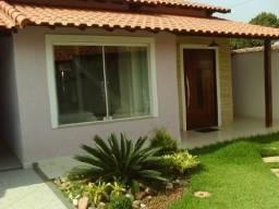Vendo Casa em Marataízes bairro Cidade Nova (próximo ao mar)