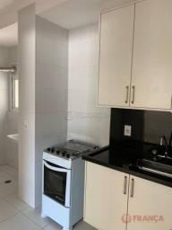 Apartamento para alugar com 2 dormitórios cod:L684
