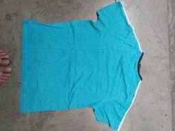 Camisa U.S.Polo Assn. 3 - tamanho M - nova