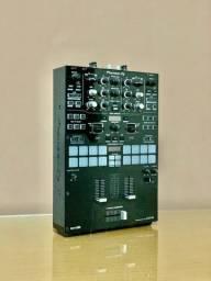 Mixer pioneer DJM S9 estado de novo + garantia