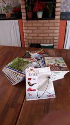 CASA CLAUDIA (Revistas)