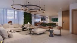 Título do anúncio: UBERLÂNDIA - Apartamento Padrão - JARDIM ACÁCIAS