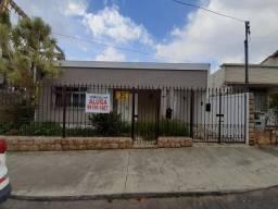 Casa para alugar com 3 dormitórios em Santa helena, Juiz de fora cod:5977