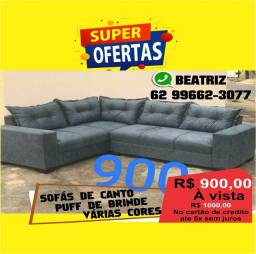 Título do anúncio: Sofá sofá sofá sofá sofá