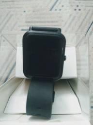 Relógio Smartwatch Amazafit