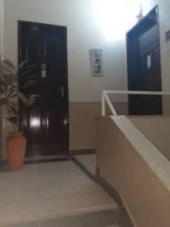 Vendo Apartamento Centro Barra 3