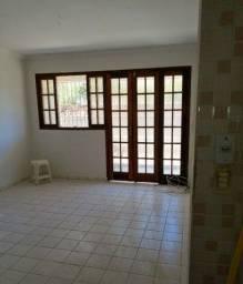Casa para alugar com 3 quartos em Pau Amarelo
